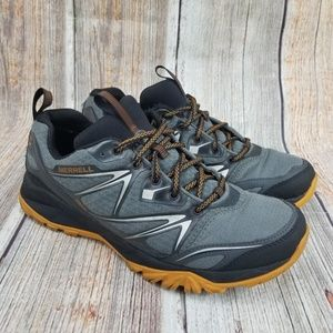 Merrell Hiking Shoes Size 10